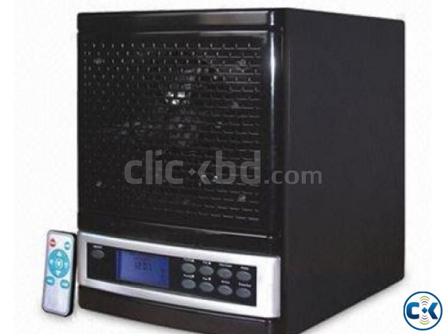 High quality clean air ozone purification HM-300-CHO  | ClickBD large image 0