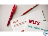 Get genuine ielts certificate without exams