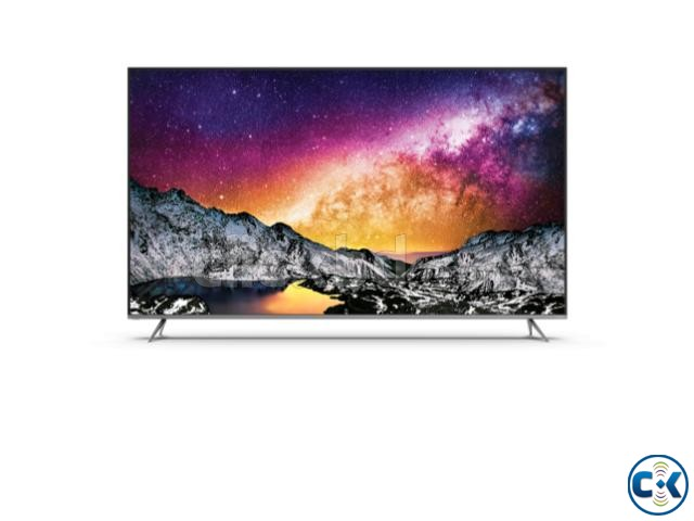 VEZIO 43 INCH ANDROID FULL HD SMART LED TV | ClickBD large image 0