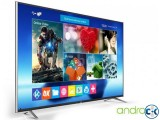 VEZIO 65 INCH ANDROID FULL HD SMART LED TV