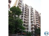 2700 sft Used Apartment for Sale at gulshan