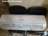 Small image 1 of 5 for EID OFFER Fujitsu O General ASGA18FMTB 1.5 Ton AC | ClickBD