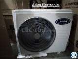 Brand New Carrier 1.5 Ton Split Air Conditioner/AC