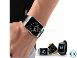 Q18 Smart Mobile Watch Single Sim Gear