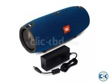 JBL Xtreme 2 BTspeaker With 6 months warranty 100 Original