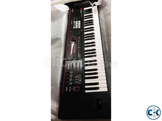 ROLAND XPS-30 Expandable Workstation Keyboard Brand New