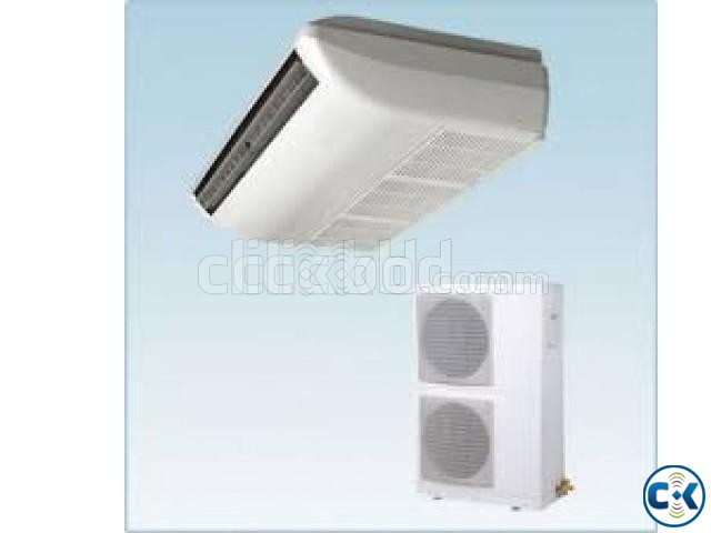General 5.0 Ton Air Conditioner ac | ClickBD large image 1