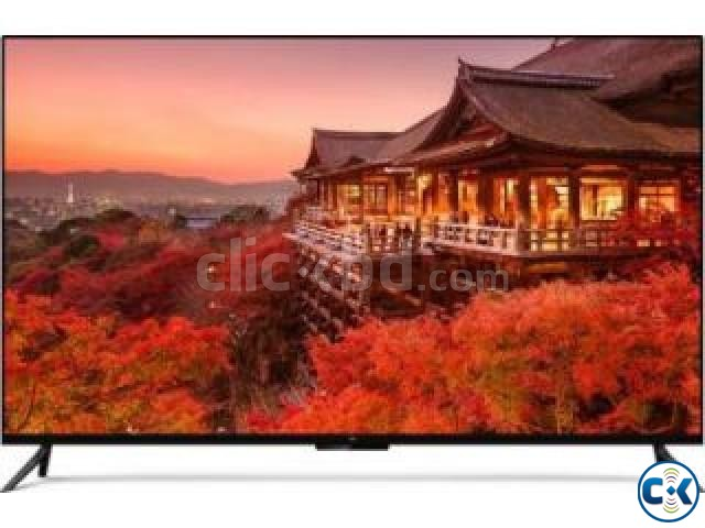 New Sony China 55 4K Ultra HD Smart TV | ClickBD large image 2