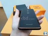 Brand New Condition OnePlus 6T Mclaren With 3 Yr Warranty