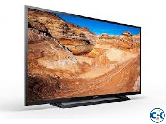 40 Sony Bravia W652D wifi Smart Led tv At Low Prices | ClickBD large image 4