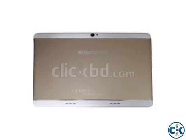 Mediatek 10 1 inch Dual Sim 1GB RAM Tablet Pc Wifi 3G | ClickBD