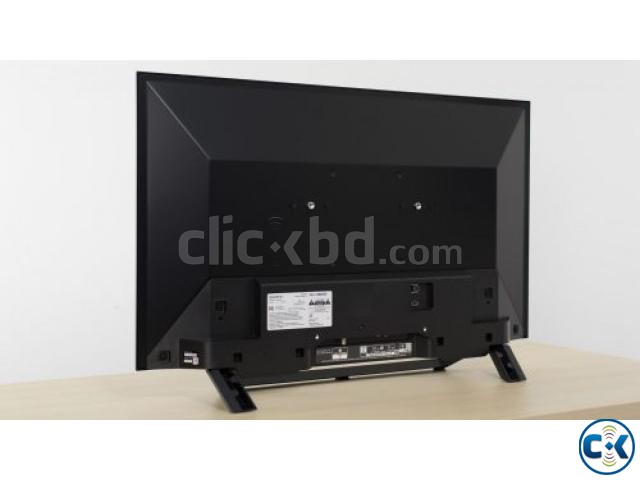 Sony 40 W65 D Full Hd Internet Tv 01730482941 | ClickBD large image 2