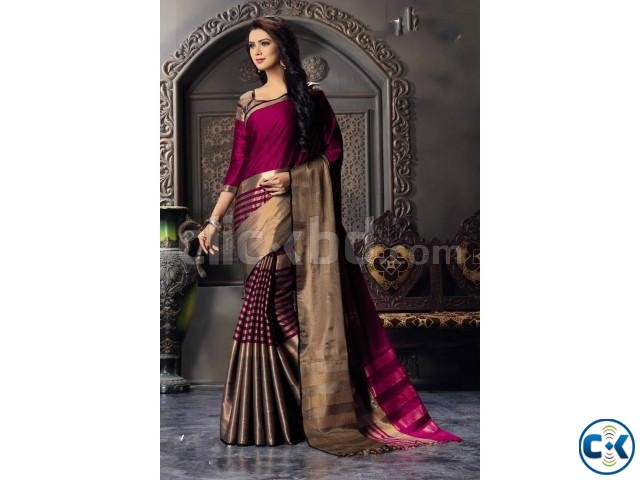 Huge Discounts on Traditional Indian Clothing | ClickBD large image 0