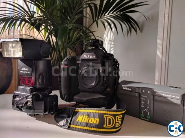 Brandnew Nikon Sony and Canon Dslr camera at discount pric | ClickBD large image 0