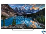 New Sony China Plus 32 LED Smart tv