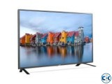 New China Sony Plus 43 smart LED Tv lowest Price