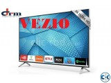 VEZIO 55 INCH ANDROID FULL HD SMART LED TV