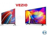 VEZIO 32 INCH FULL HD LED TV EID OFFER