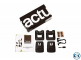 Cactus V5 Duo Wireless Flash Transceiver Trigger Set
