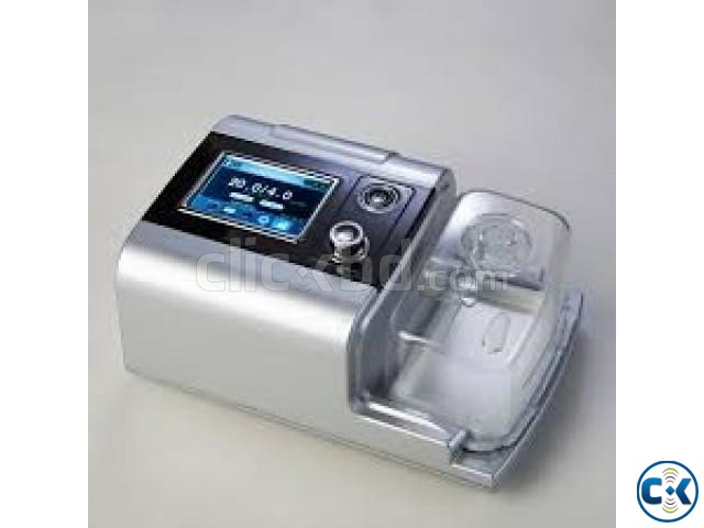 Beyond By Dreamy-B19 Sleep Apnea Therapeutic Machine | ClickBD large image 0