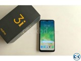 Brand New Realme 3i 32GB Sealed Pack 3 Yr Warranty