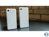 Brand New Google Pixel 3 4 128GB Sealed Pack 3 Yr Warranty