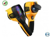 ST9450 Handheld Infrared Thermal Imager