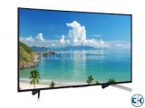 Sony 55 inch 4K UHD HDR Android TV 55X8000G 2019