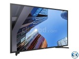 SONY BRAVIA 43 X7500E 4K TV ELECTRO SOFT SHOP
