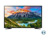 Samsung N5300 32 Full HD Flat LED TV