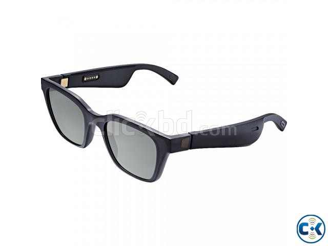 bose frames alto audio sunglasses Best Price in BD | ClickBD large image 0