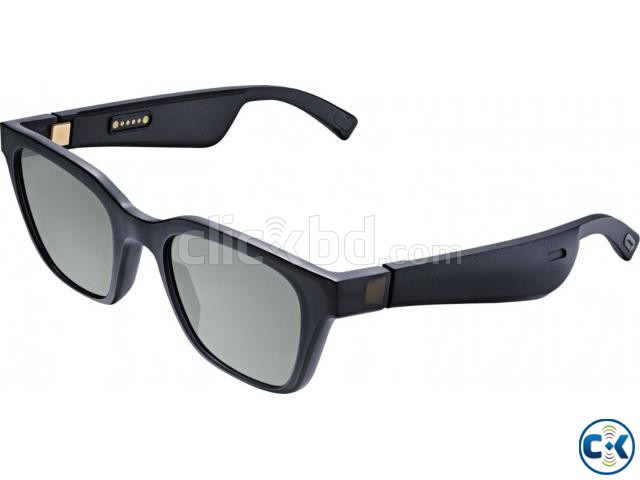 bose frames alto audio sunglasses Best Price in BD | ClickBD large image 1