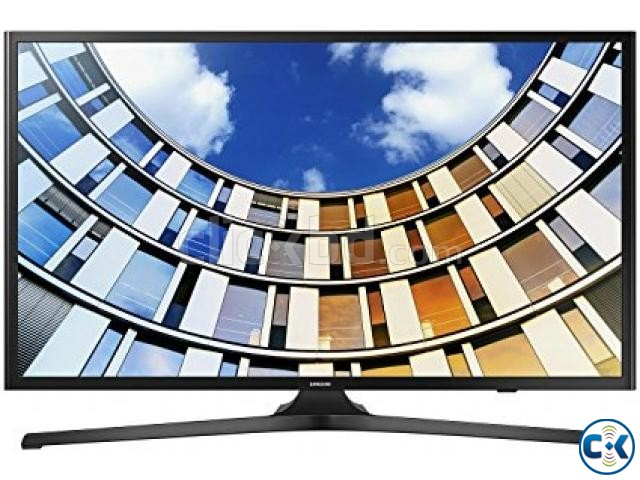 Samsung 40 HD LED TV M5100 Series 5 Price in BD | ClickBD large image 0