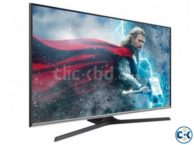 Samsung 40 HD LED TV M5100 Series 5 Price in BD | ClickBD large image 1