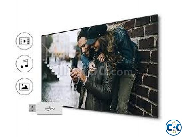 Samsung 40 HD LED TV M5100 Series 5 Price in BD | ClickBD large image 2