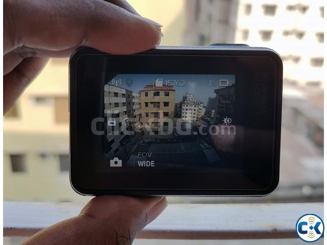 Gopro Hero 6 Black | ClickBD large image 1