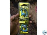 Brand New Original Skullcandy Chops Earbuds for sell.