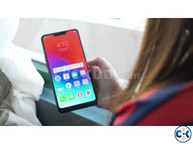 Brand New Realme C1 16GB Sealed Pack 3 Yr Warranty | ClickBD large image 4