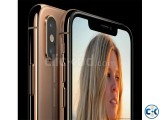 Brand New Apple iphone XS 64GB Sealed Pack 3 Yr Wrrnty