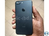 Apple iPhone 7 128GB RED EDITION New