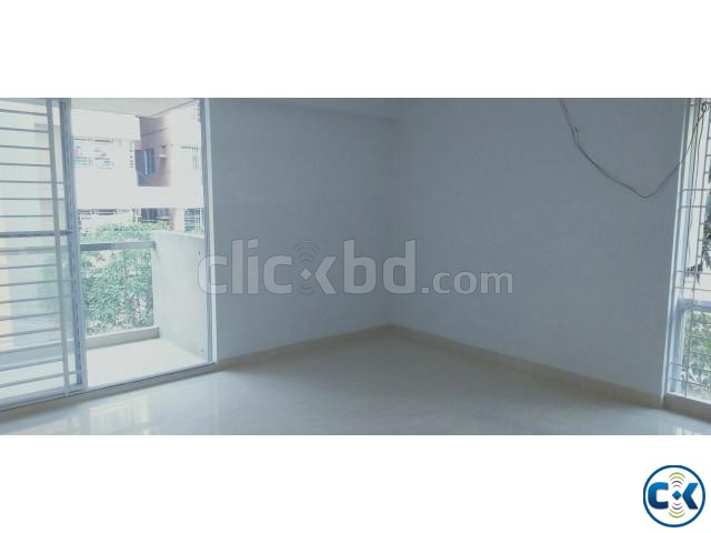 2200sft Ready Beautiful Apartment For Rent Banani | ClickBD large image 1