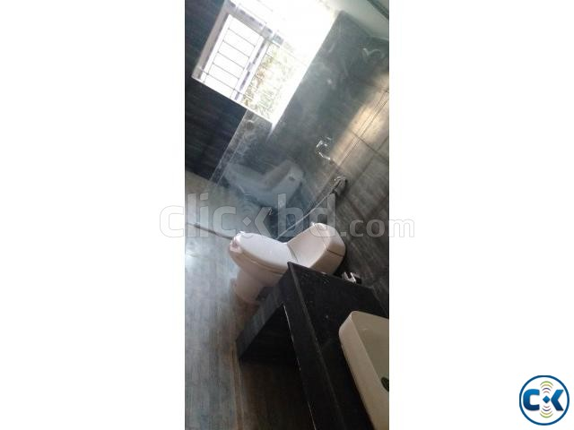 2200sft Ready Beautiful Apartment For Rent Banani | ClickBD large image 2