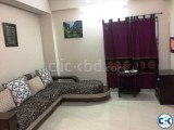 2000sft Beautiful Apartment For Rent Banani