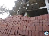 Auto Brick at Best Price Quality