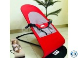 Baby Bouncer Balance Rocking Chair