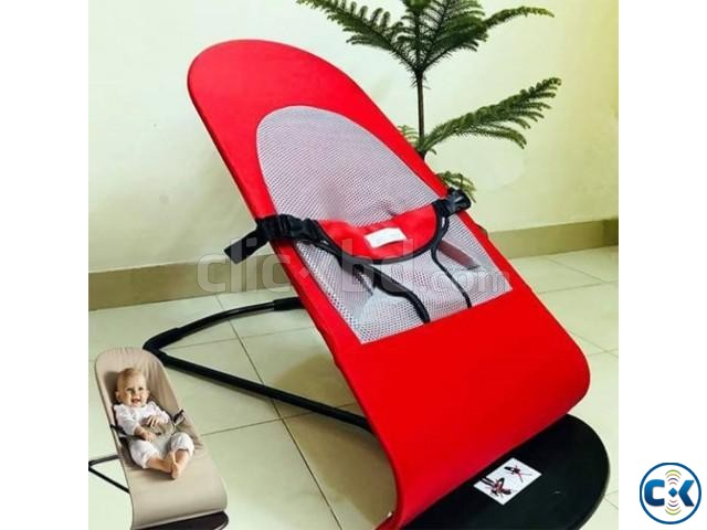 Baby Bouncer Chair | ClickBD large image 0