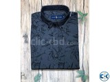Men s Full Sleeve Casual Party Shirt FREE DELIVERY