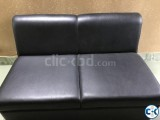 Hatil s Office Sofa for sale