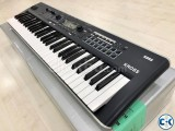 Brand New Intact KORG KROSS-2 Workstation with Tone