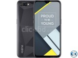 Brand New Realme C2 16GB Sealed Pack With 3 Year Warranty